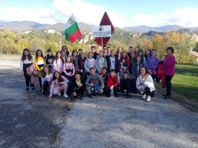 Бит и култура на българите през Възраждането - Изображение 1