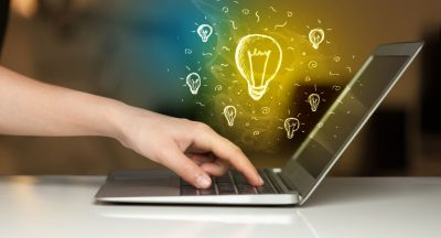 Онлайн обучение на учениците - Изображение 1