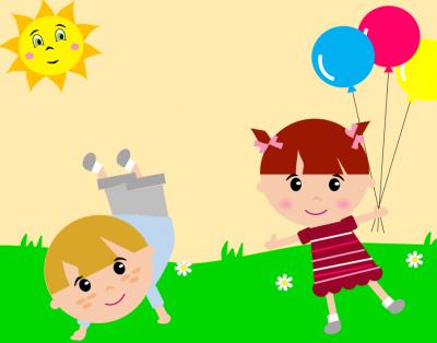 Обръщение към родитерите на учениците - Изображение 1