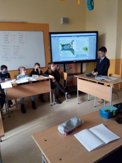 Дебати в 4.г клас - Изображение 3