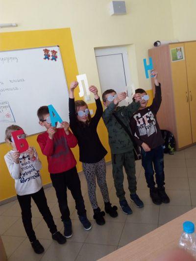 Националната седмица на четенето IIг клас - Изображение 5