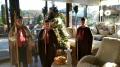 Ой, Коледо! - Първо ОУ Св. Св. Кирил и Методий - Гоце Делчев