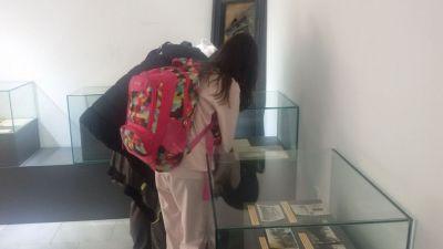 Изложба Генерали и офицери 2